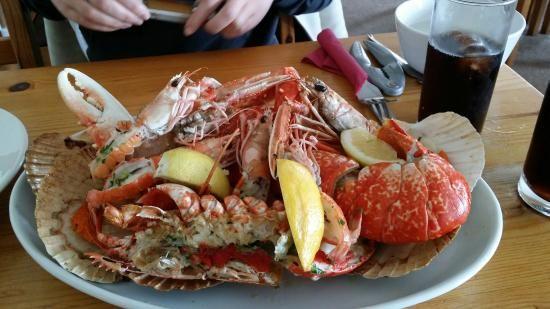 Yan S Kitchen Bestes Restaurant Restaurant Essen Und Trinken