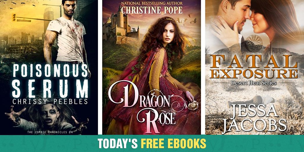 Check Free Ebooks On Freado24 01 2017 Including Dragon Rose By
