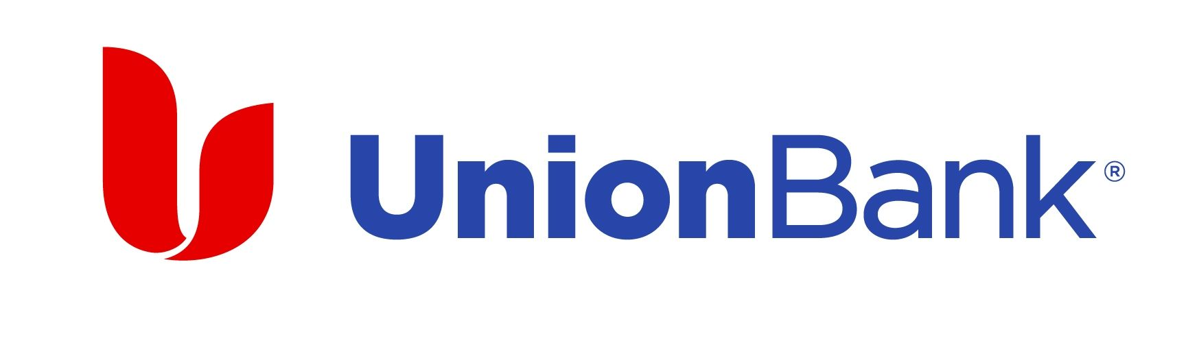 Union Bank 9460 Wilshire Blvd Beverly Hills Ca 90212 310 550 6522 Online Banking Banking Services Union Bank Logo