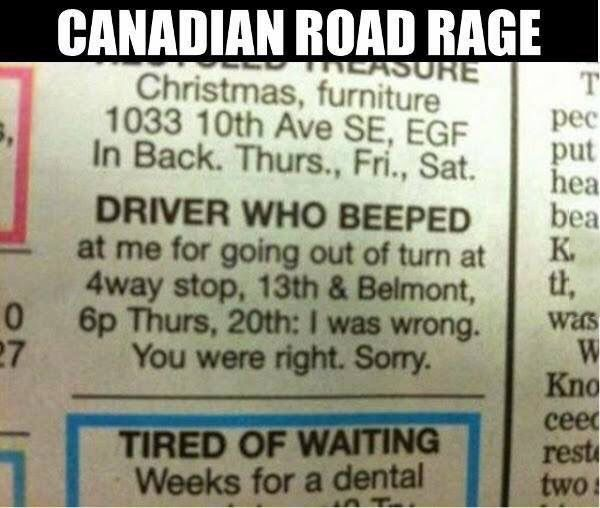 Image result for road rage man woman funny