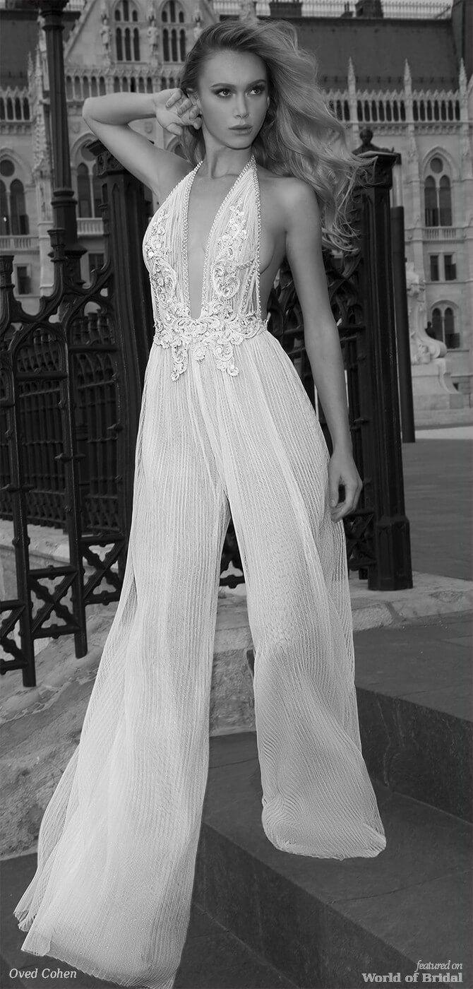 Oved cohen wedding dresses latest wedding dresses u much more