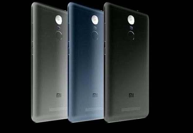 Xiaomi Redmi 5 Prime with 3GB RAM, 32GB ROM and Snapdragon