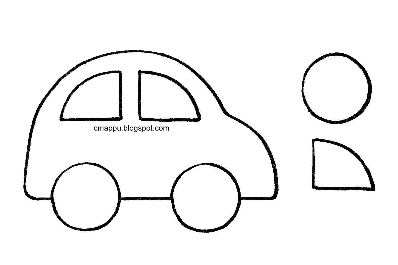 модификация лёгкий картинка аппликации автомобиль пиджаки, напоминающие болеро