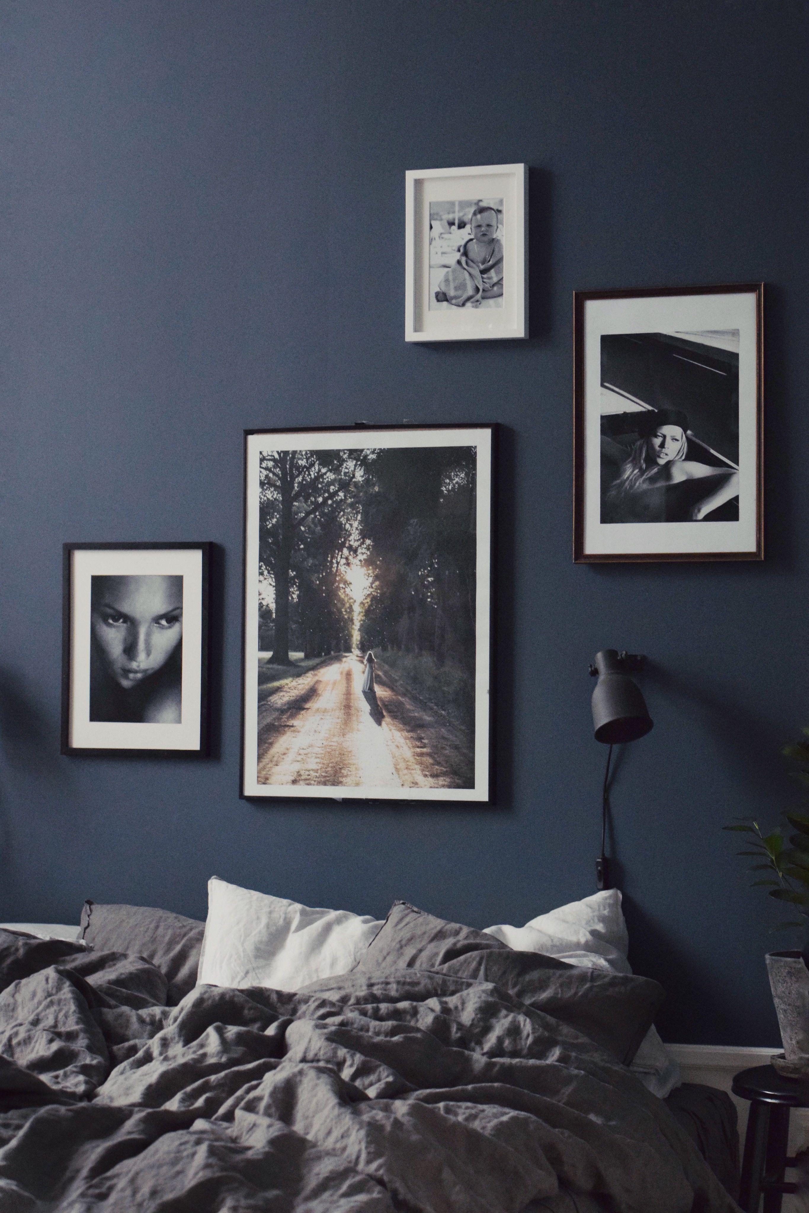 50+ Guys bedroom paint colors ideas