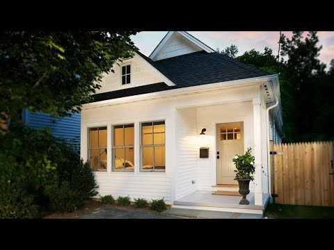 23) Berkshire Small House Beautiful Little Cottage | Absolutely ...