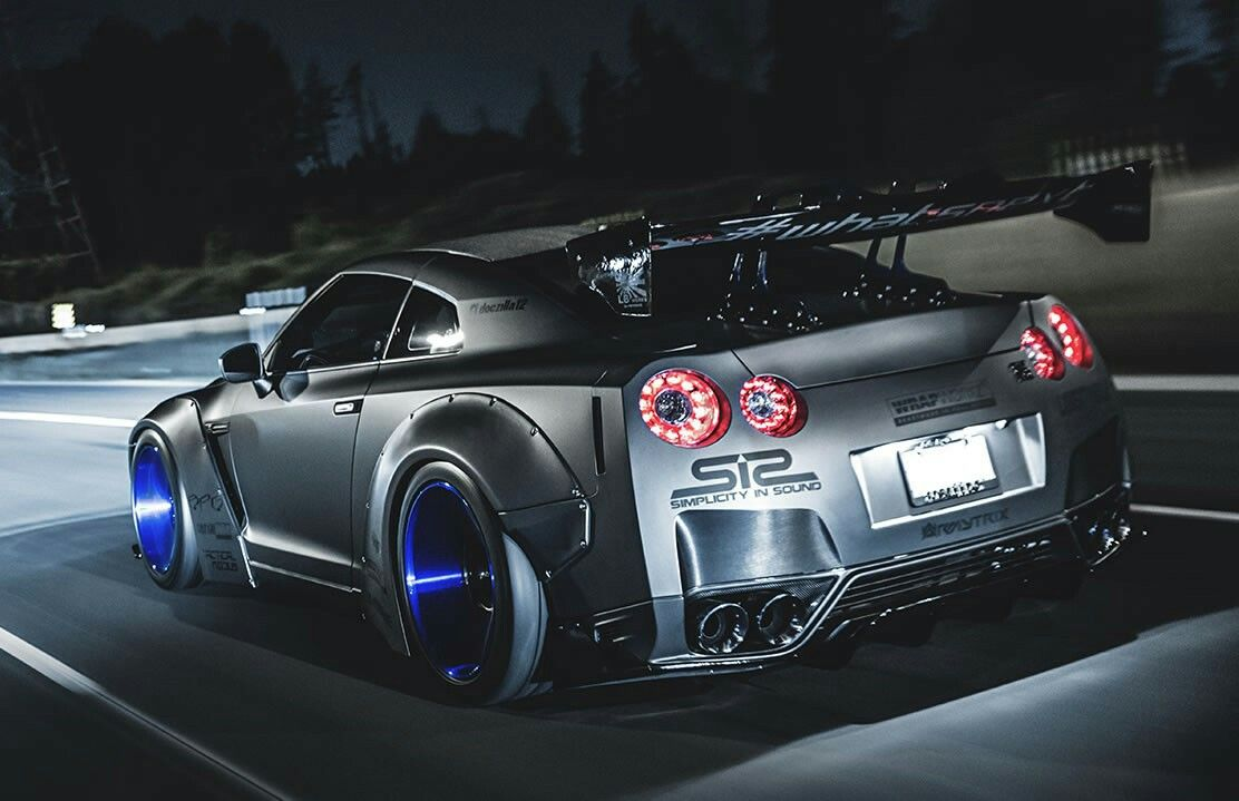 This guy is the master of capturing modified supercars military vehicles pinterest supercars masters and news
