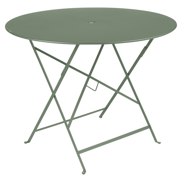 Collection Bistro - Fermob - mobilier de jardin pliant | CACTUS ...