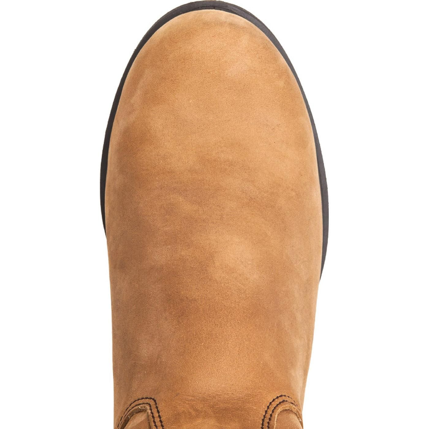 540acca2269 Georgia Boot Farm and Ranch Wellington Work Boot | Work Boots ...