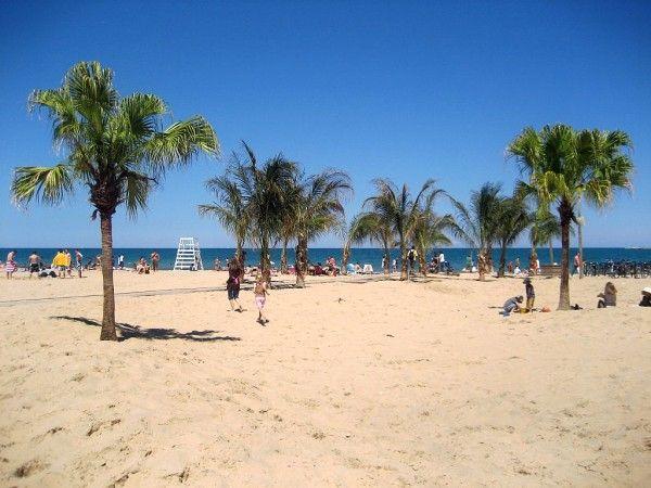 Hannah S Beach Resort The Best Beaches In World