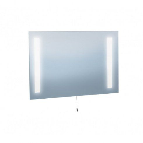 Searchlight 3227 Bathroom Light Wall Mounted With Images Mirror Wall Bathroom Bathroom Mirror Searchlight