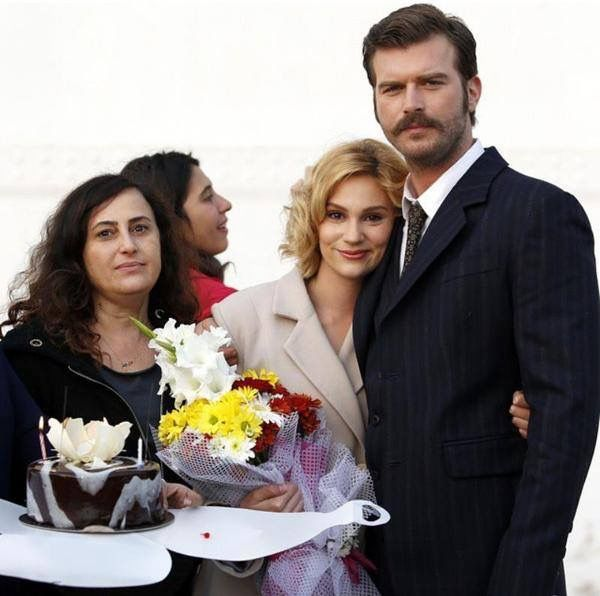 Pin By Maira Aliyeva On Turk Dizi Kurt Seyit And Sura Kivanc Tatlitug Turkish Actors