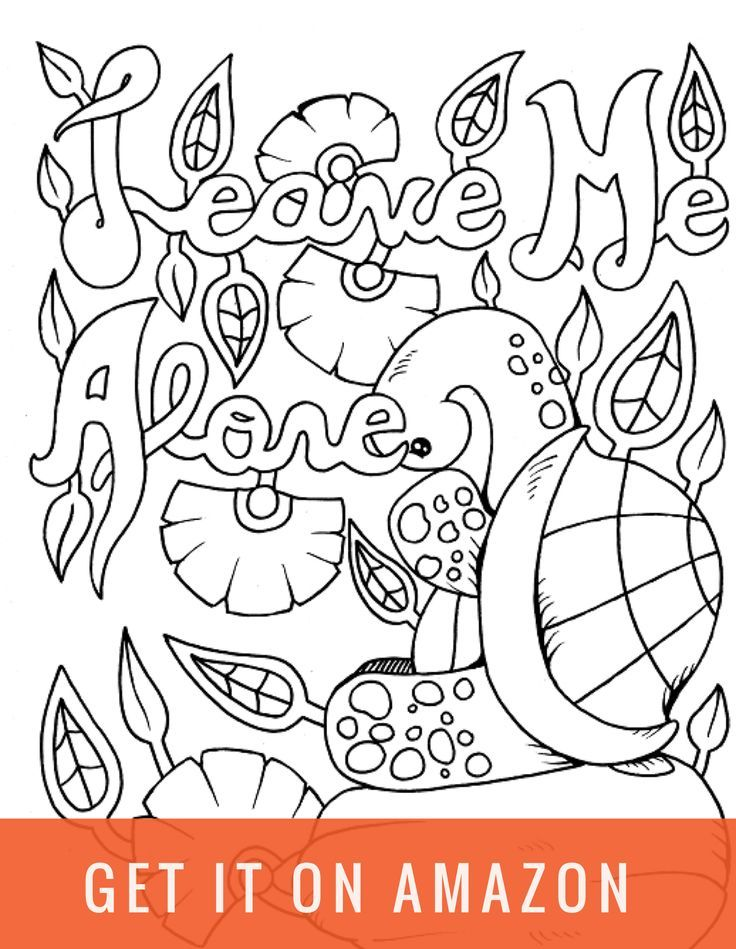 Get this swear word coloring book on amazon this coloring book is filled with hilarious swear word coloring pages these adult coloring pages are