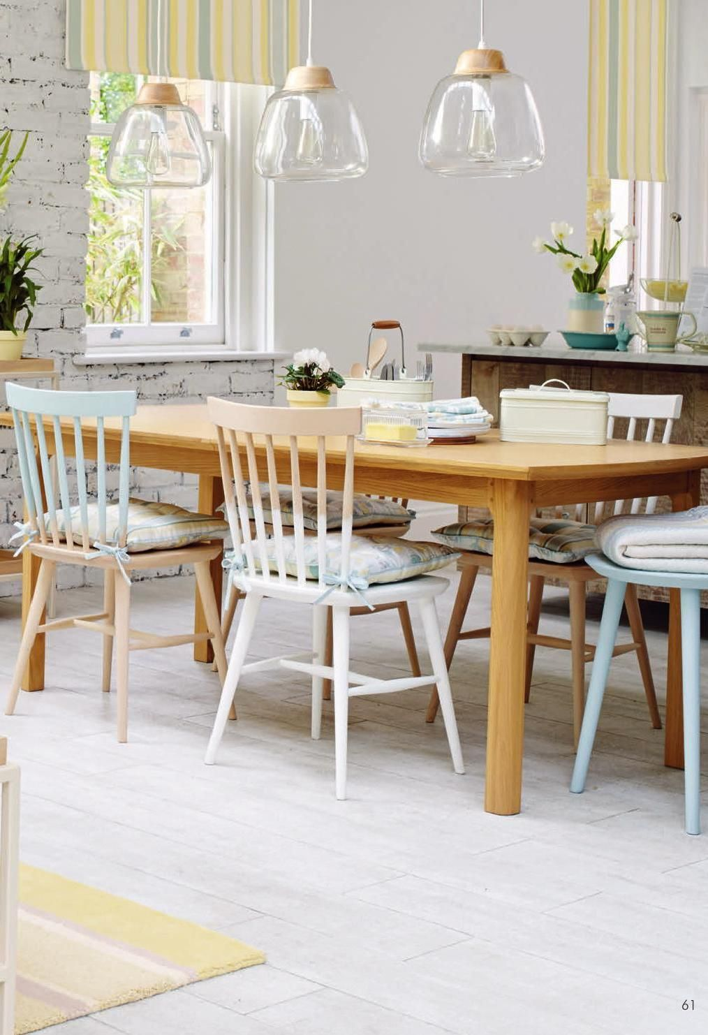 38++ Laura ashley dining table set Best