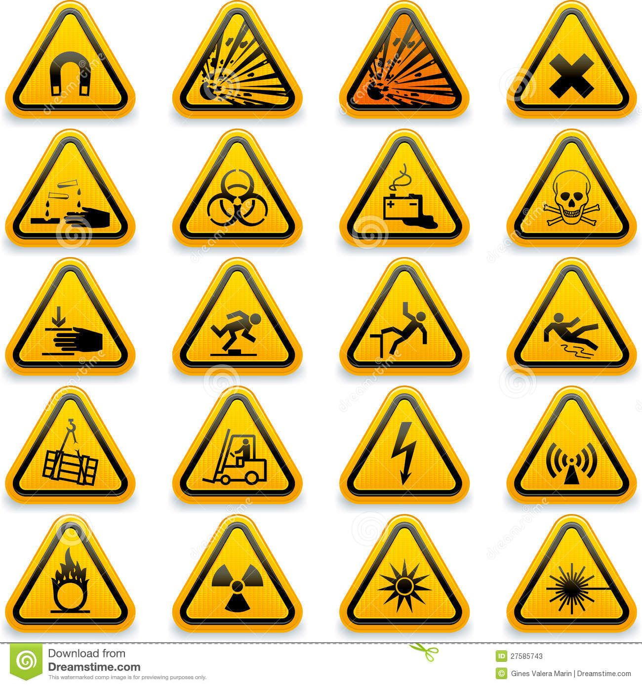 Chemical weapon symbols google search symbol pinterest chemical weapon symbols google search buycottarizona Choice Image