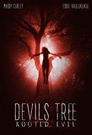 Download Devil's Tree: Rooted Evil Full-Movie Free