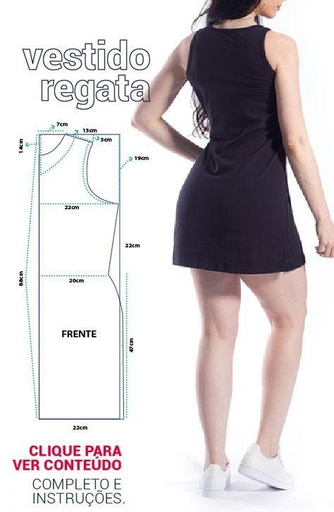 Pin de Cayetana Ignacia Barrios en Vestidos cortos | Pinterest ...