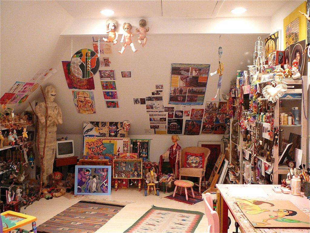 small art studio design ideas my art studio some thoughts about my studio to share