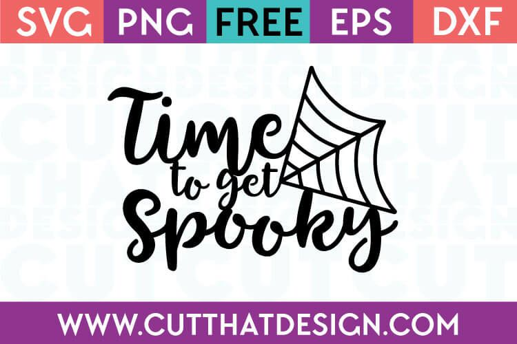 Download Free SVG Files (With images) | Free svg, Svg free files, Svg