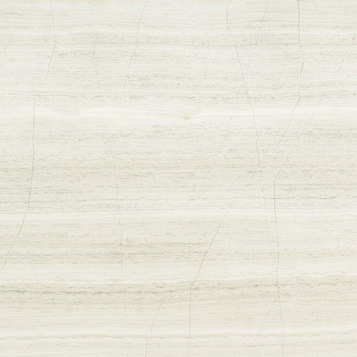 ingenious ivory vein cut travertine. Silver Beige Vein Cut Natural Stone Limestone Slab  Tile Arizona