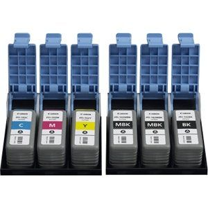 Best Price Canon 0897B001AA 0897B001(PFI-102) Ink, 130 mL, Magenta Buy online and save - http://topprintersink.com/best-price-canon-0897b001aa-0897b001pfi-102-ink-130-ml-magenta-buy-online-and-save
