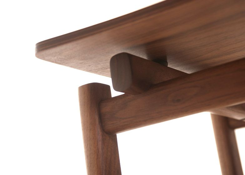 shaker style furniture. Neri\u0026Hu Designs Shaker-style Furniture For De La Espada Shaker Style