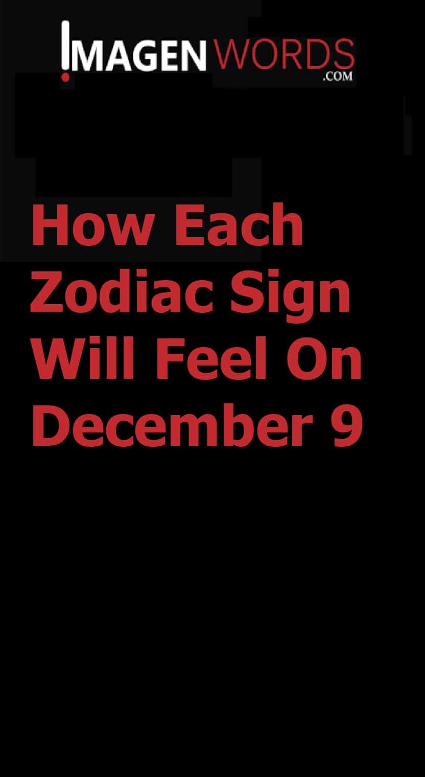 december 9 horoscope cancer