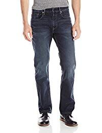 a1601a2aeb3  39.99 - Men s 559 Relaxed Straight Fit Jean - 31W x 30L - Navarro -  Stretch - - labeltail.com  Men s  559  Relaxed  Straight  Fit  Jean  -  31W   x  30L ...