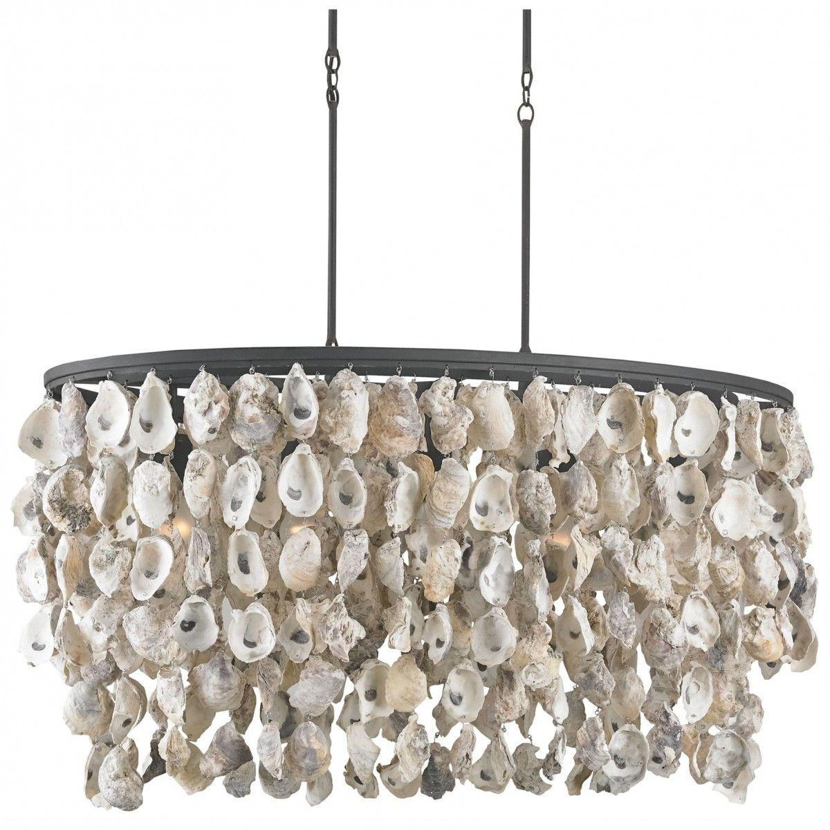 Currey and company stillwater chandelier linear chandeliers currey and company stillwater chandelier linear chandeliers lighting candelabra inc arubaitofo Gallery