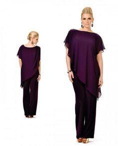 Kreative Festliche Kleidung Trendige Styling Ideen Fur Damen Top Modische Kleider Festliche Mode Festliche Kleidung Damen Festliche Mode Damen