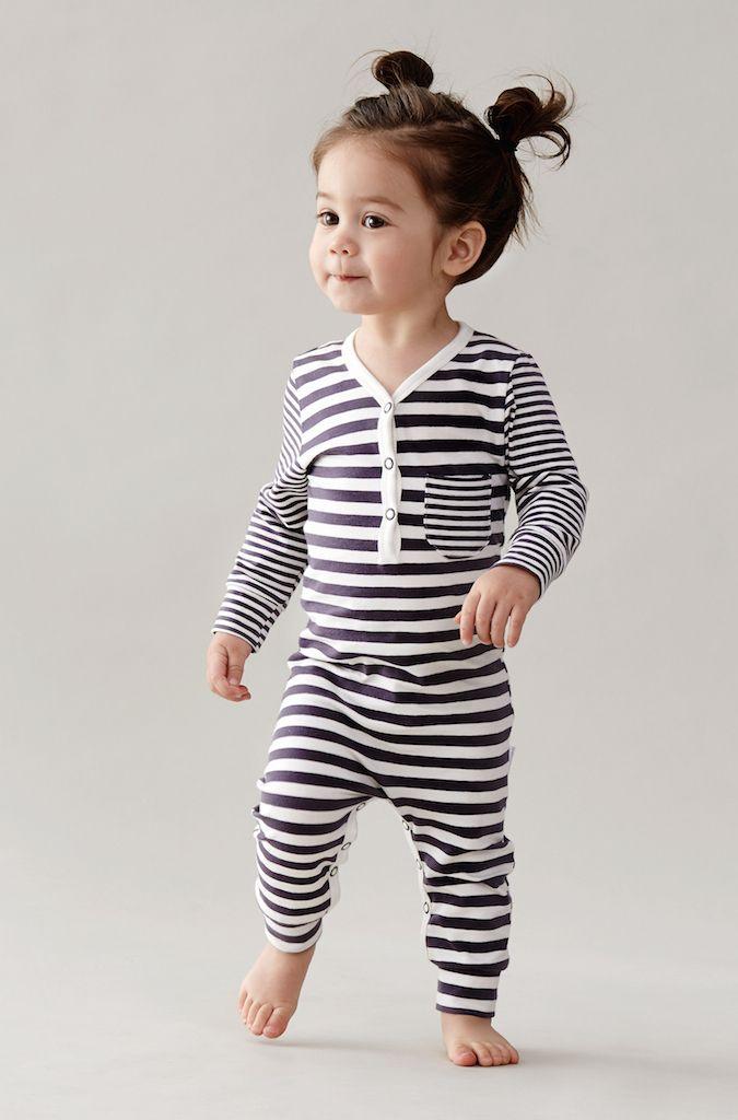 Designer Baby Clothes Organic Cotton Baby Clothing Broken