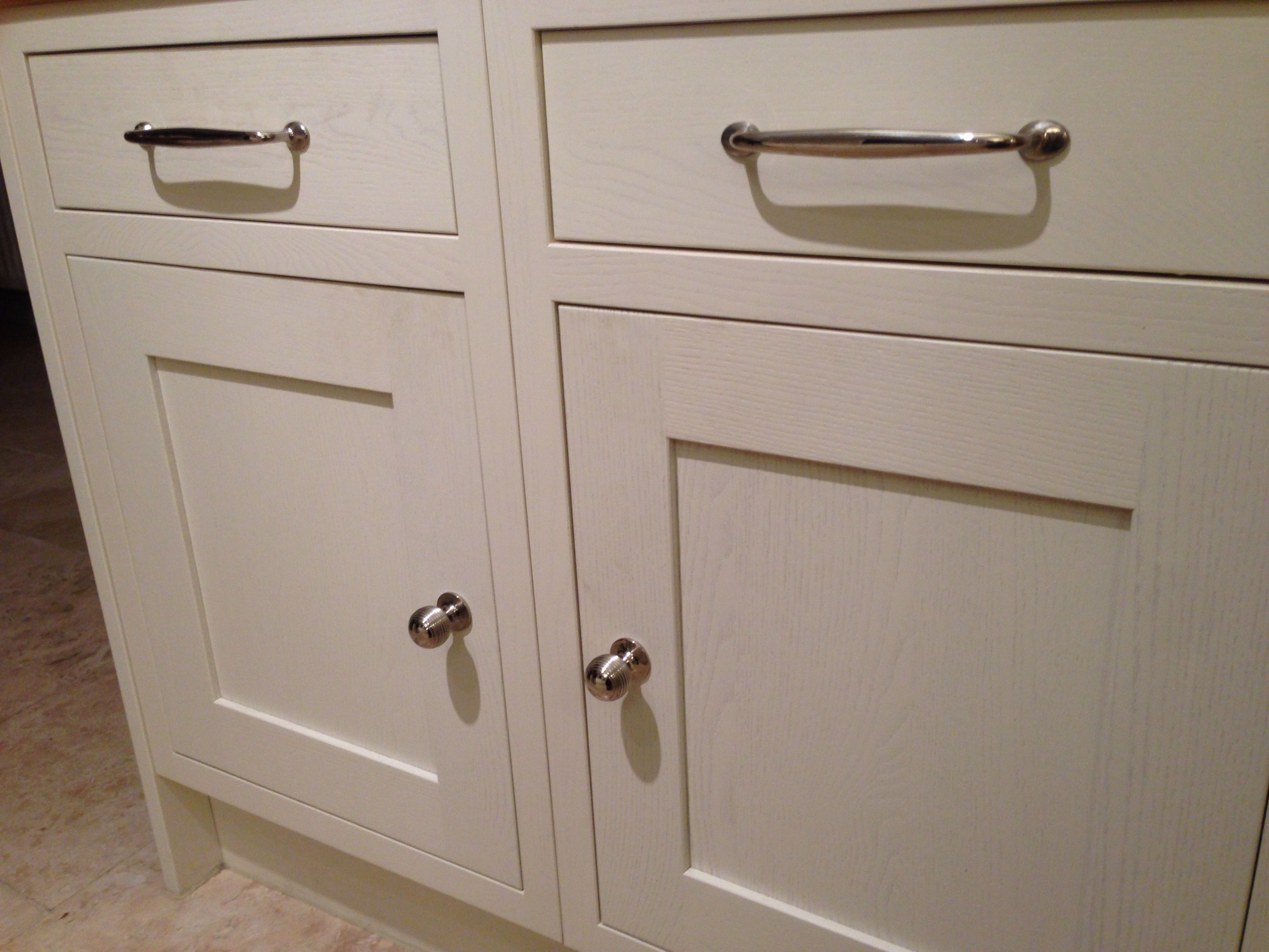 Cabinet Knobs Australia Armac Martin Bakes Handles And Reeded Knobs Available