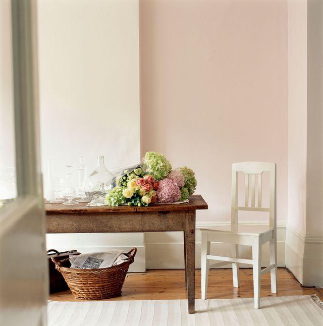 quelle marque peinture choisir quelle peinture choisir. Black Bedroom Furniture Sets. Home Design Ideas