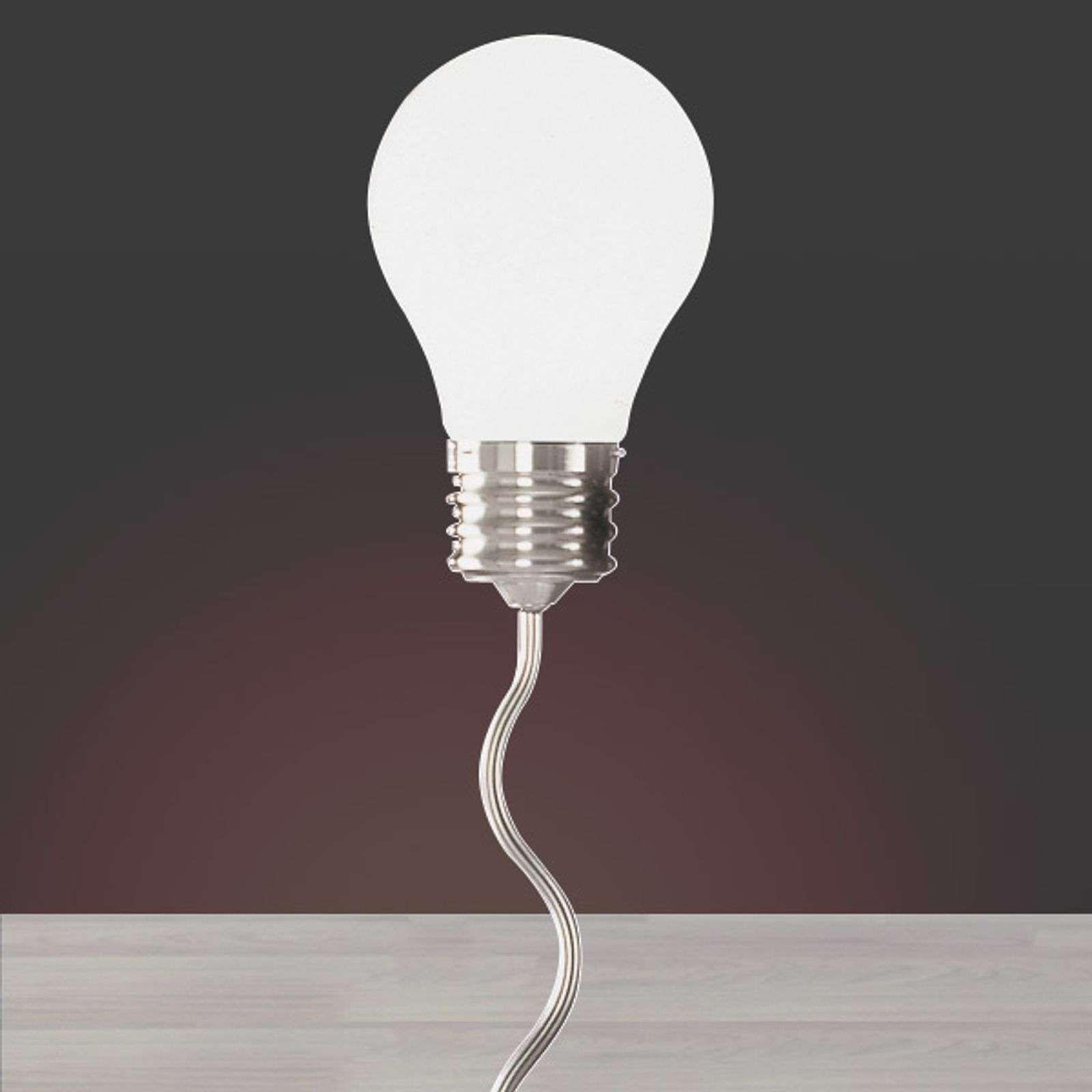Led Lampe Ohne Kabel Badezimmer Wandleuchte Led Deckenlampe Flur Lang Lampensockel G9 Pendelleuchte Wohnzi Lampen Und Leuchten Lampen Stehlampe Dimmbar