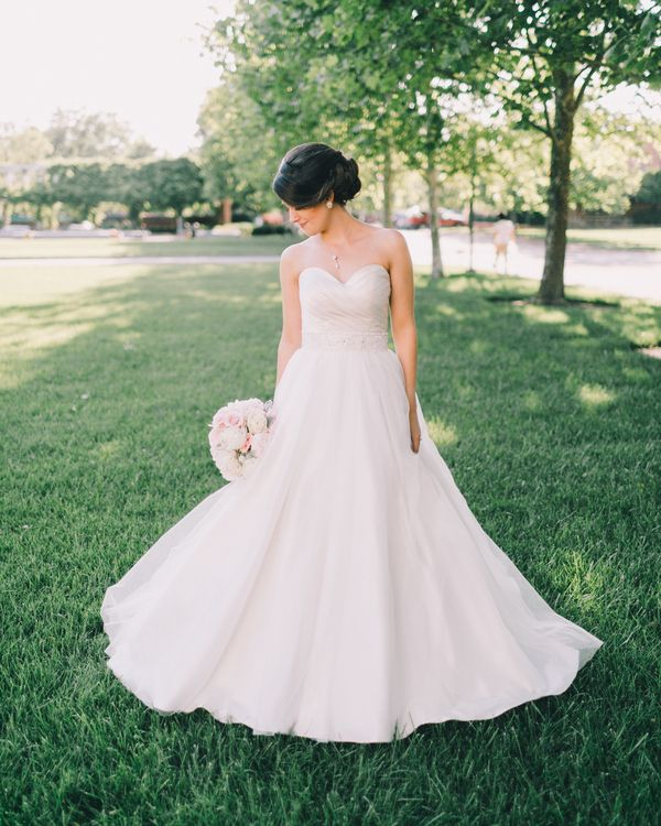 southern-wedding-ball-gown