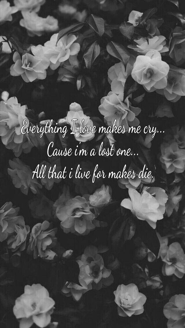 Epik High- Lost One | Lyric quotes, Lyrics, My love