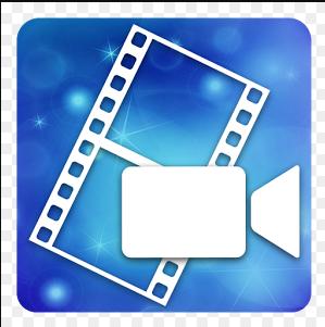 PowerDirector Android Apk Free Download Video editor