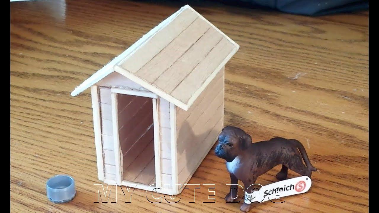 55 Dog House Ideas Hundehaus Diy Hund Diy Hundehaus Ideen
