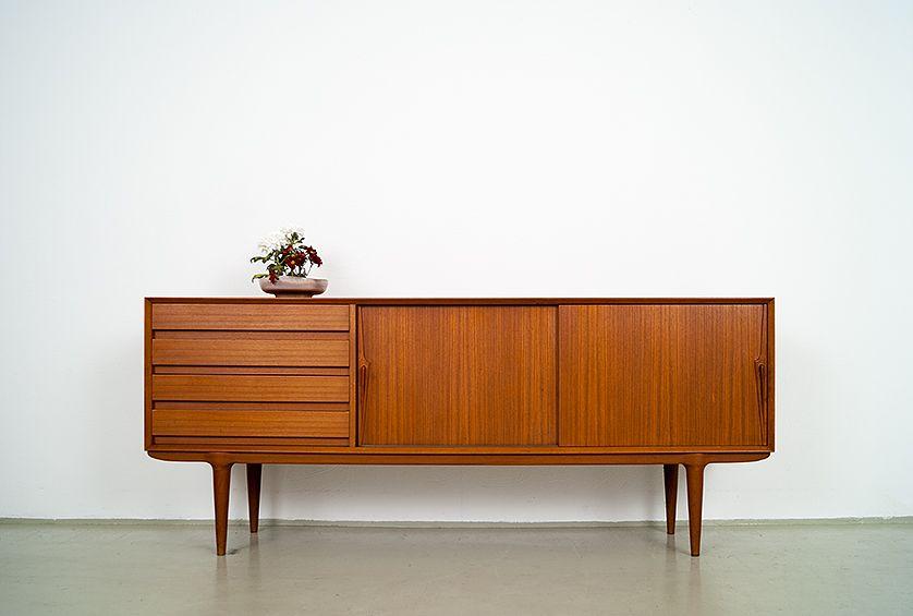 Pin auf Furniture / ideas