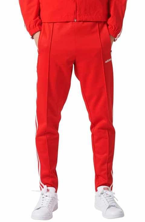 ca01ce8a809f adidas Beckenbauer Track Pants