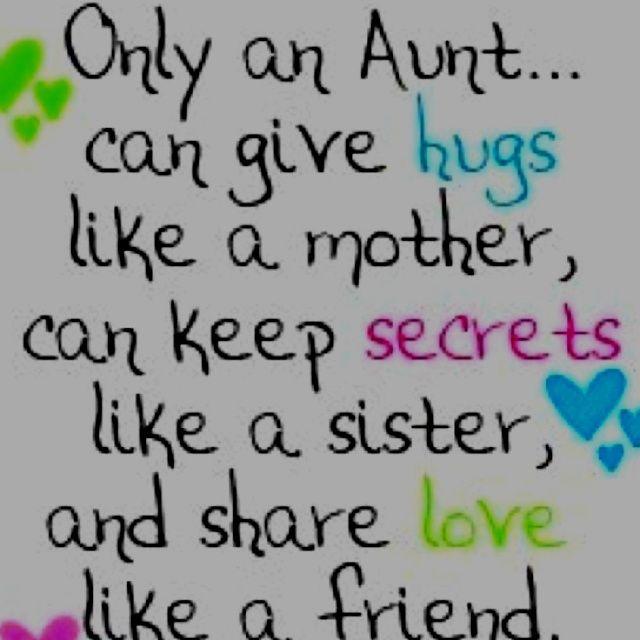 Niece And Nephew Quotes: I Love My Nephew Josh Images