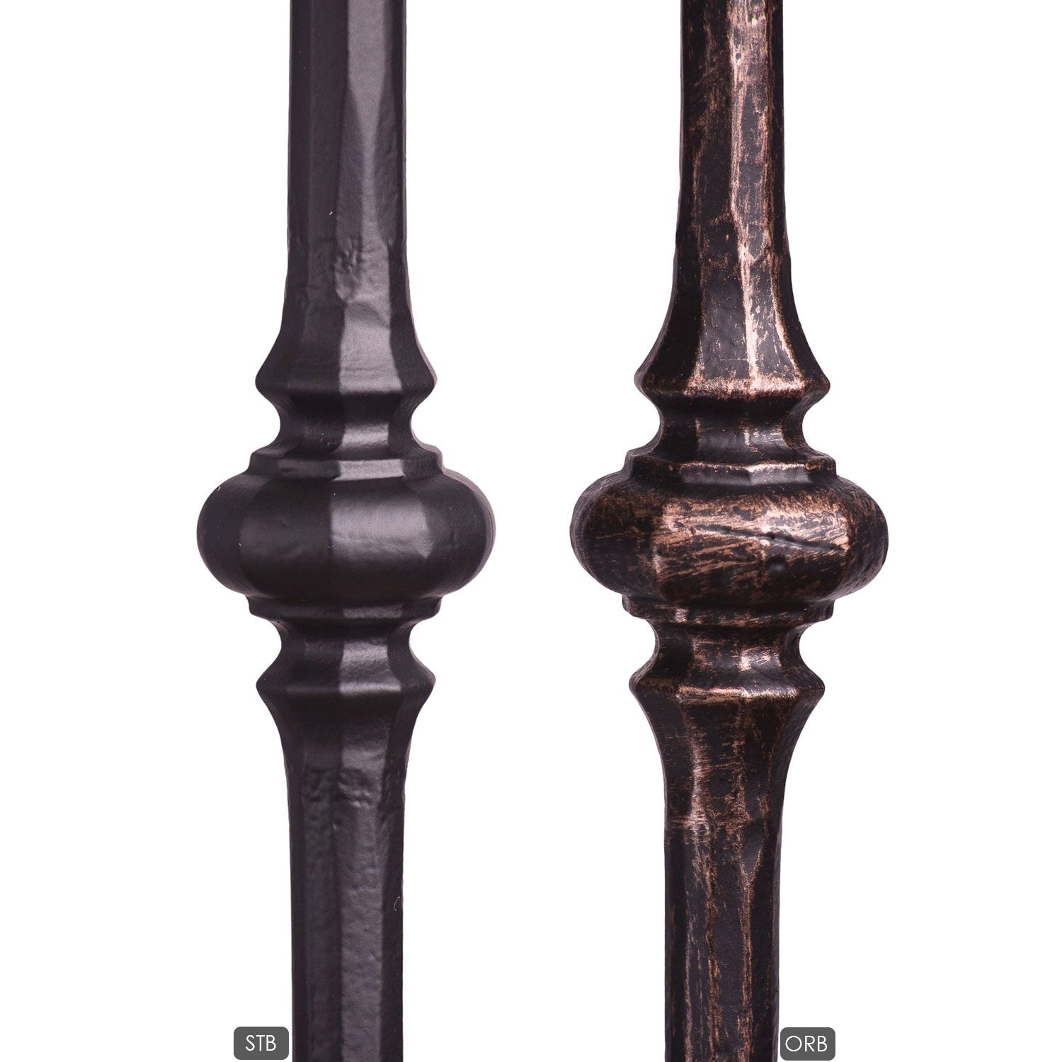 Best Tuscan Round Series Small Knuckle Close Up – House Of 640 x 480