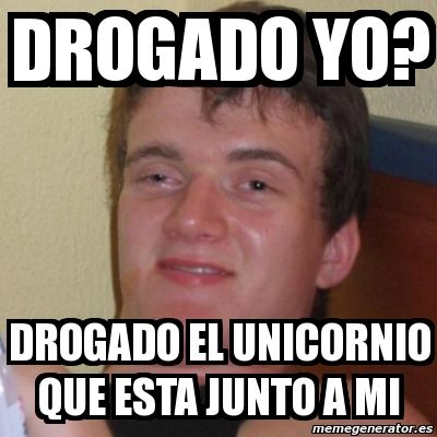 2076757 Jpg 400 400 Memes Memes Divertidos Borrachos