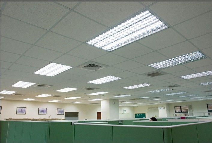LED indoor lighting is difficult to spread in the short term ...