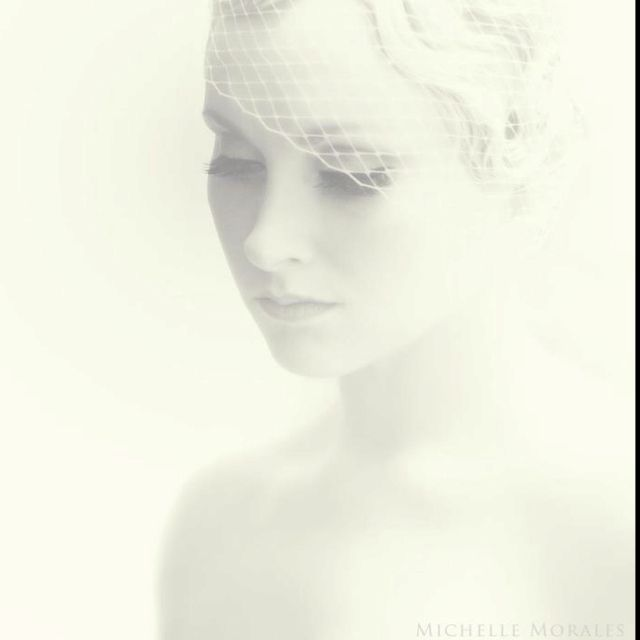 Michelle Morales photography