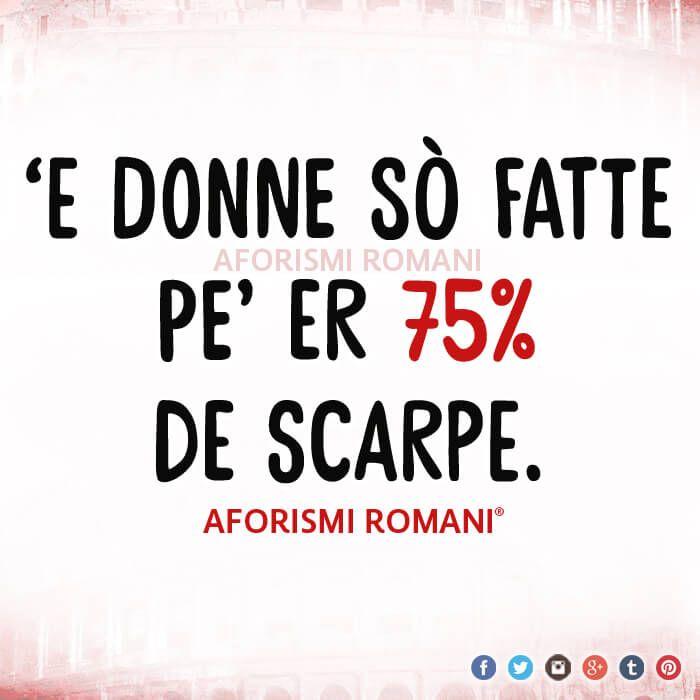 Preferenza aforismi-romani-donne-5 | Noi romani! | Pinterest | Romani  FC32