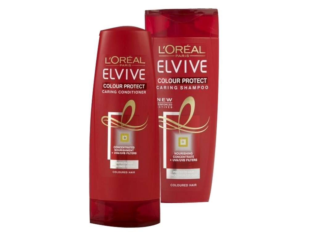Best Shampoo For Red Color Treated Hair Best Hair Color Gray