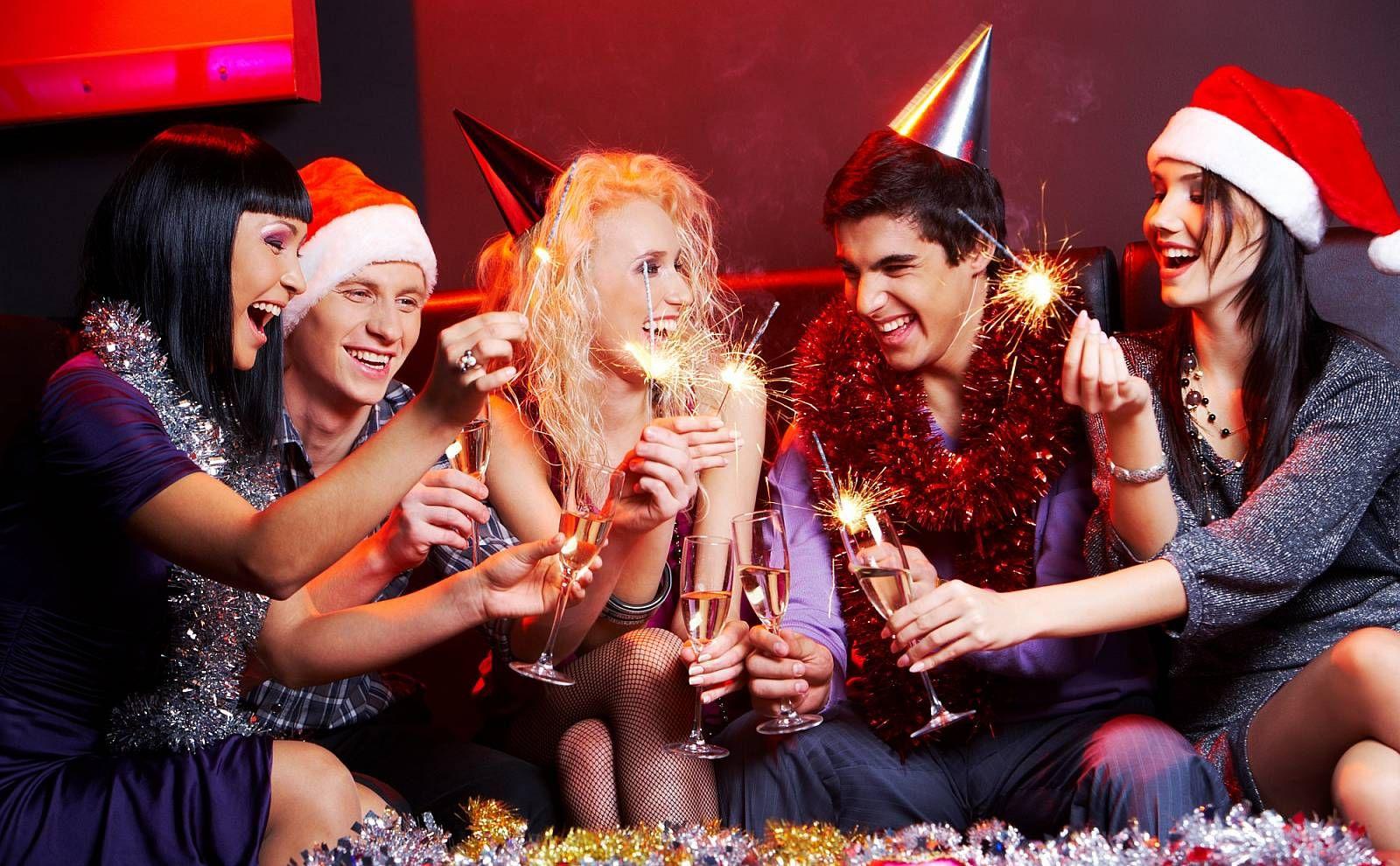 tahad tähistada jõule pidades jõulupidu siit leiad nõuandeid 1