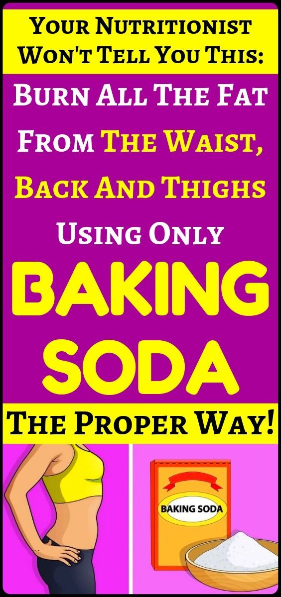 #process #speedup #fitness #baking #weight #weight #easily #health #soda #loss #lose #use #the #and...