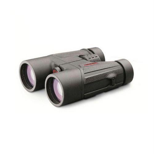 Redfield Rebel 8x42mm Binocular, Black 114650 - http://www.binocularscopeoptics.com/redfield-rebel-8x42mm-binocular-black-114650/