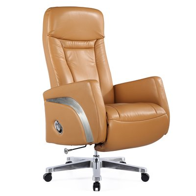 Pin On Office Chairs